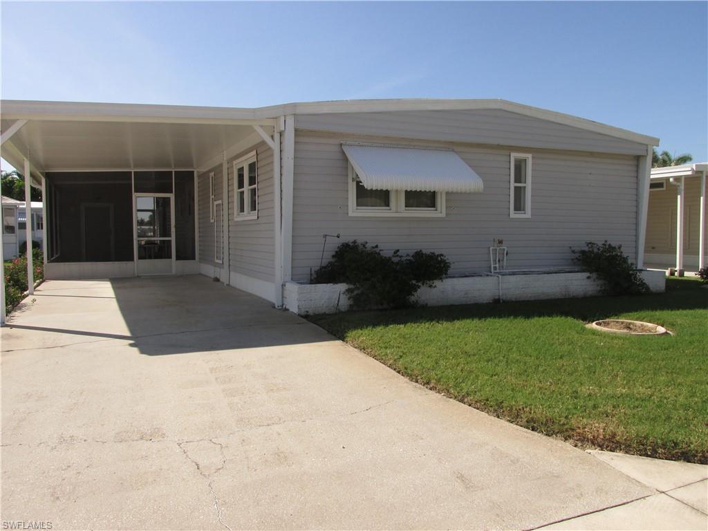 11211 Azalea Lane Property Photo - FORT MYERS BEACH, FL real estate listing
