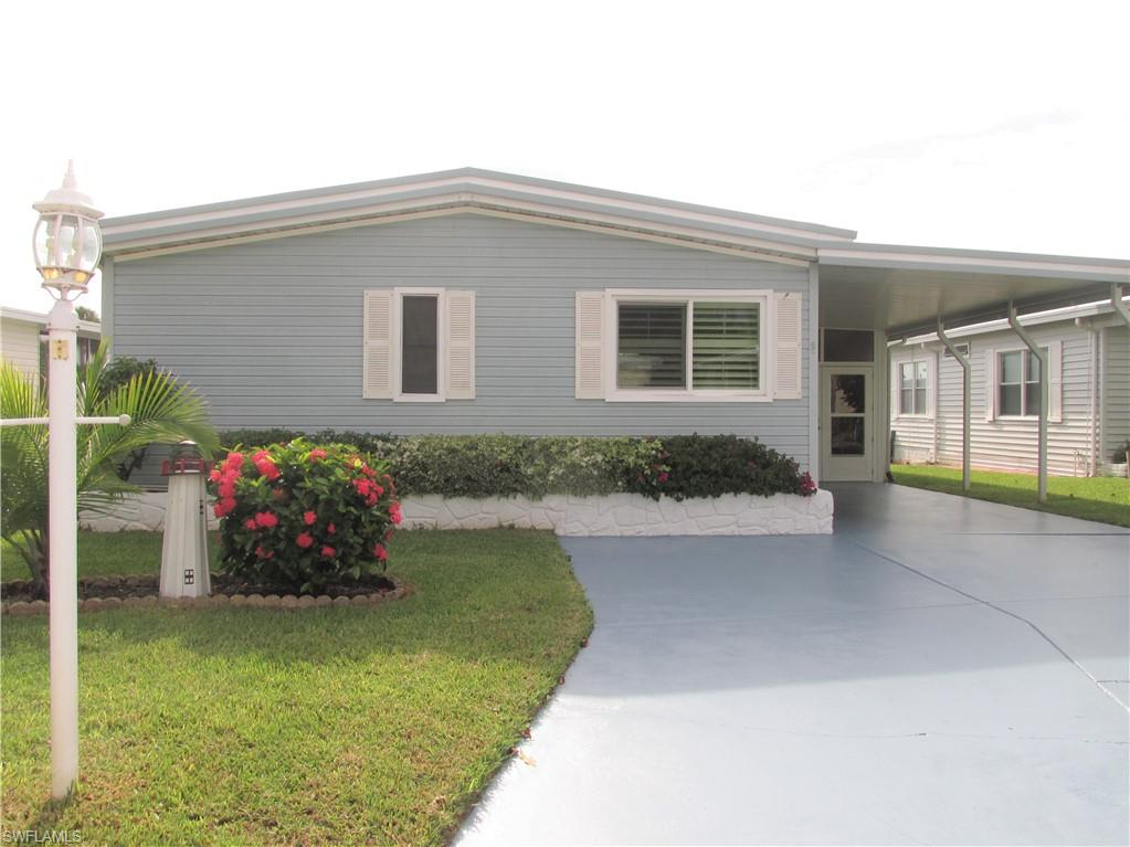 17800 Bryan Court Property Photo - FORT MYERS BEACH, FL real estate listing