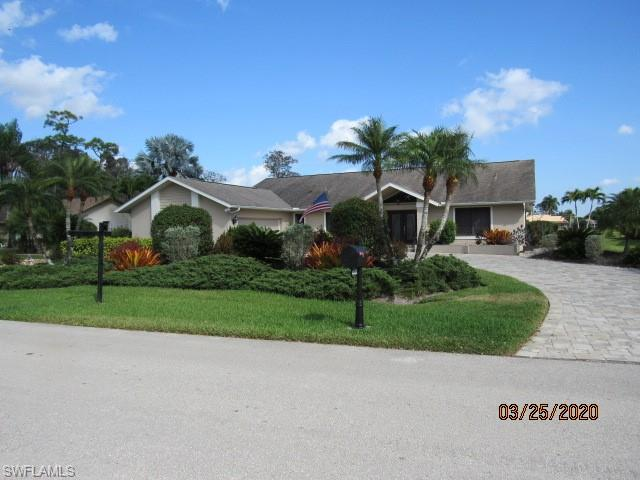 14533 Aeries Way Drive Property Photo - FORT MYERS, FL real estate listing