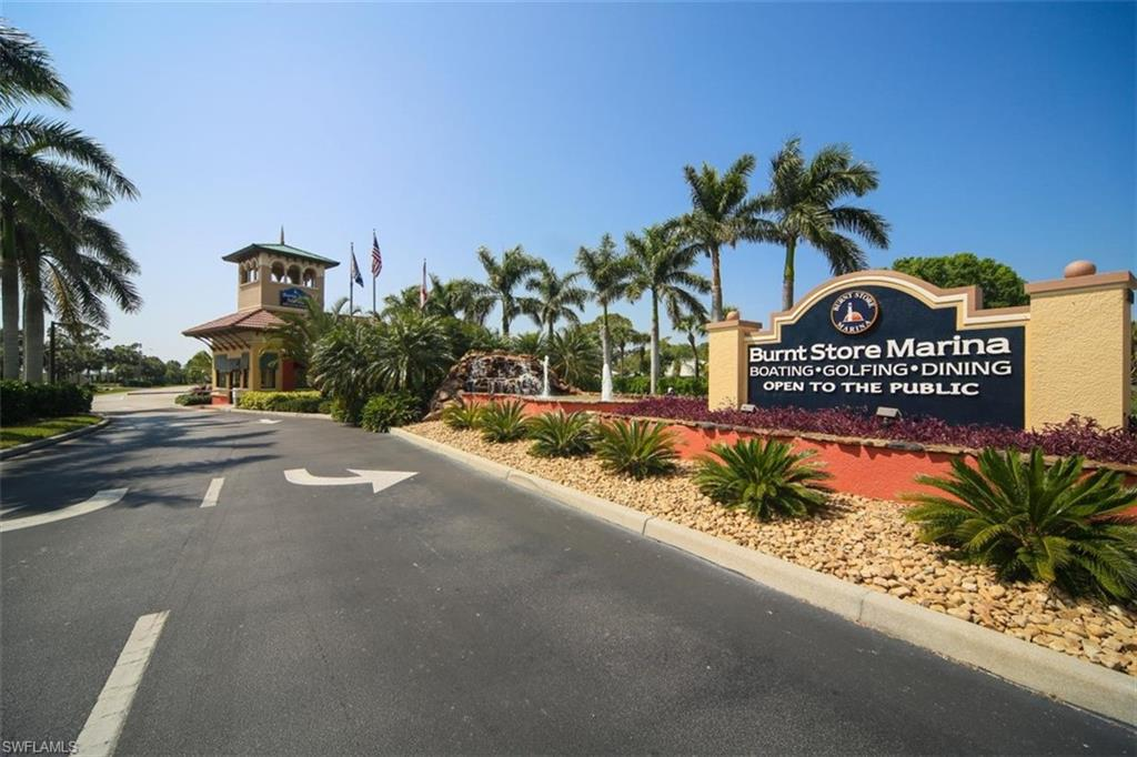 808 Islamorada Boulevard Property Photo - PUNTA GORDA, FL real estate listing