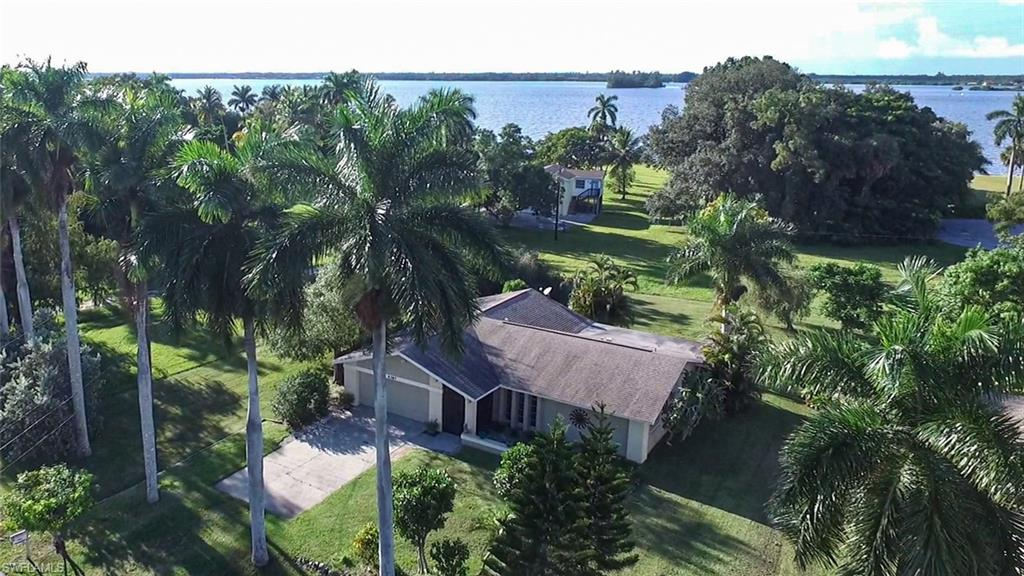 Alabama Grove Terrace Real Estate Listings Main Image
