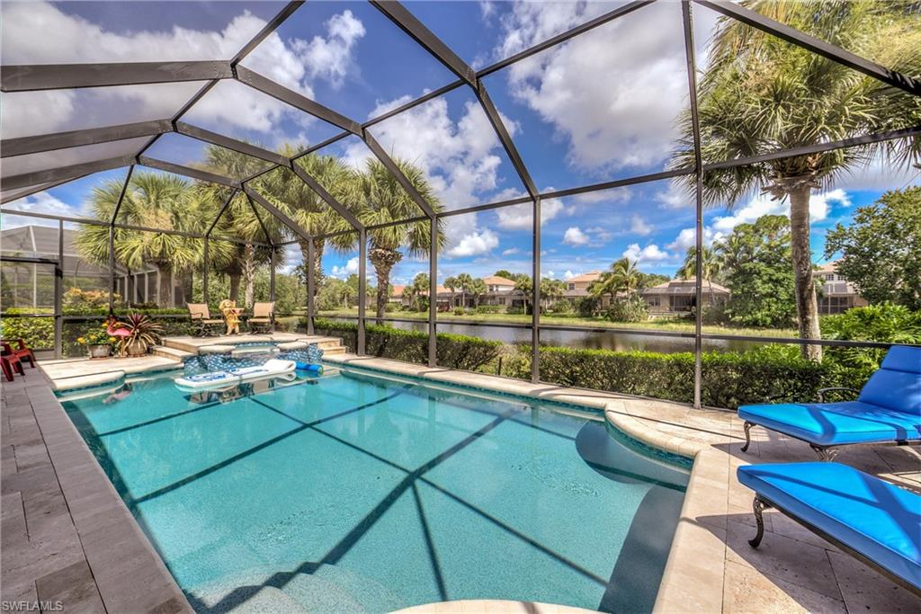 8932 Crown Colony Boulevard Property Photo - FORT MYERS, FL real estate listing