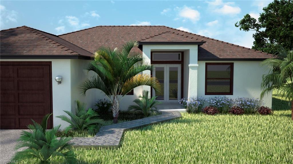 616 Highland Avenue Property Photo