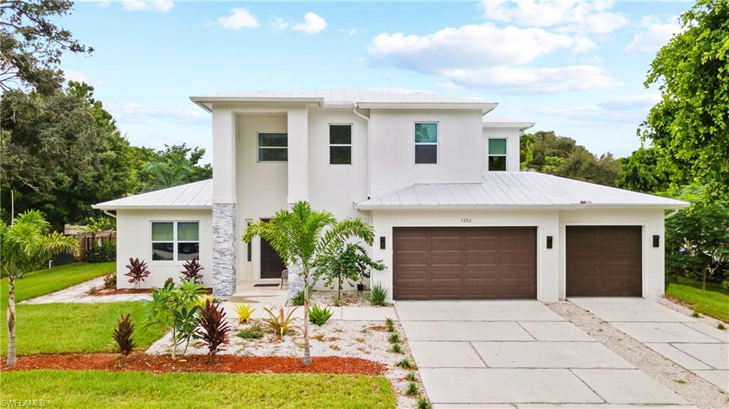 1252 Biltmore Drive Property Photo - FORT MYERS, FL real estate listing