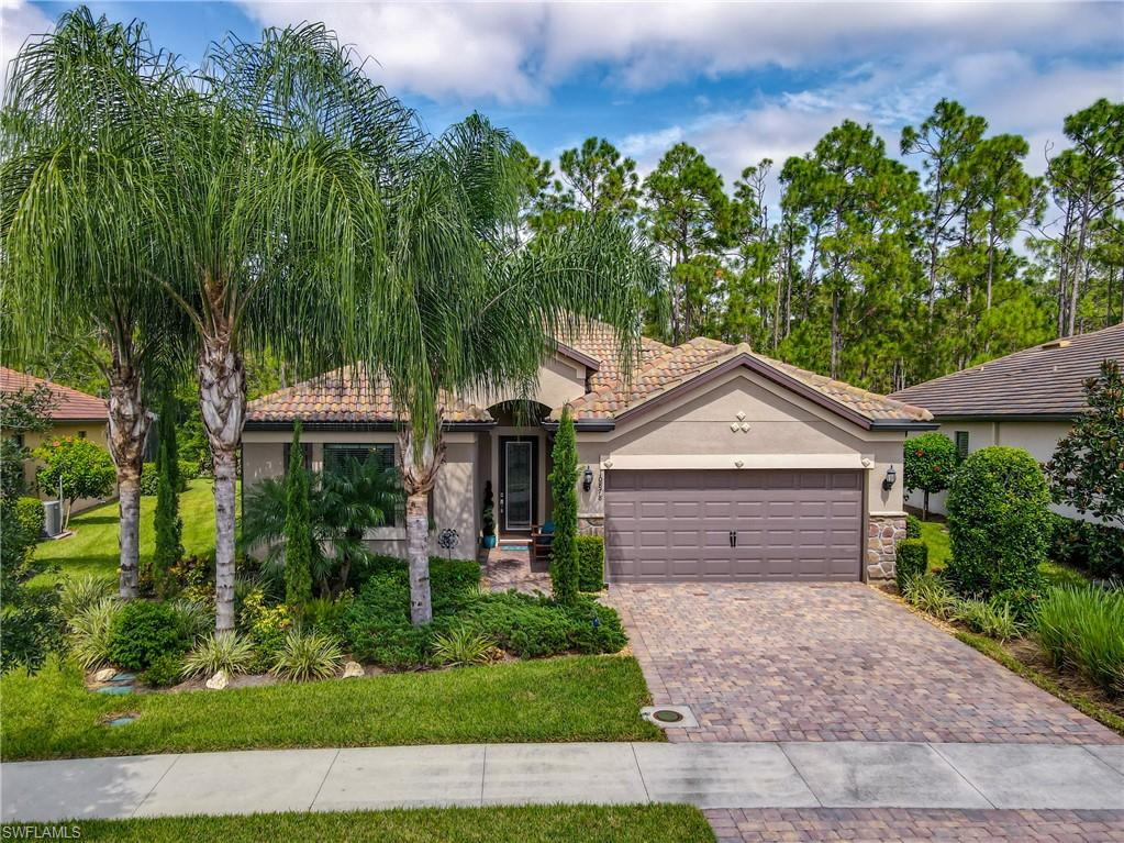 10878 Maitland Way Property Photo - FORT MYERS, FL real estate listing