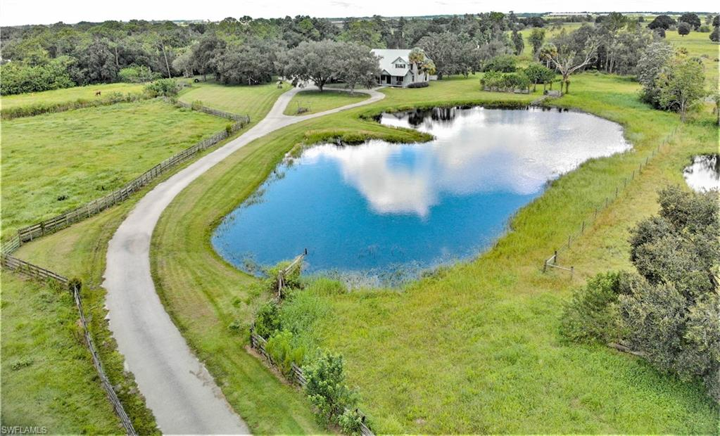 Okeechobee County Real Estate Listings Main Image