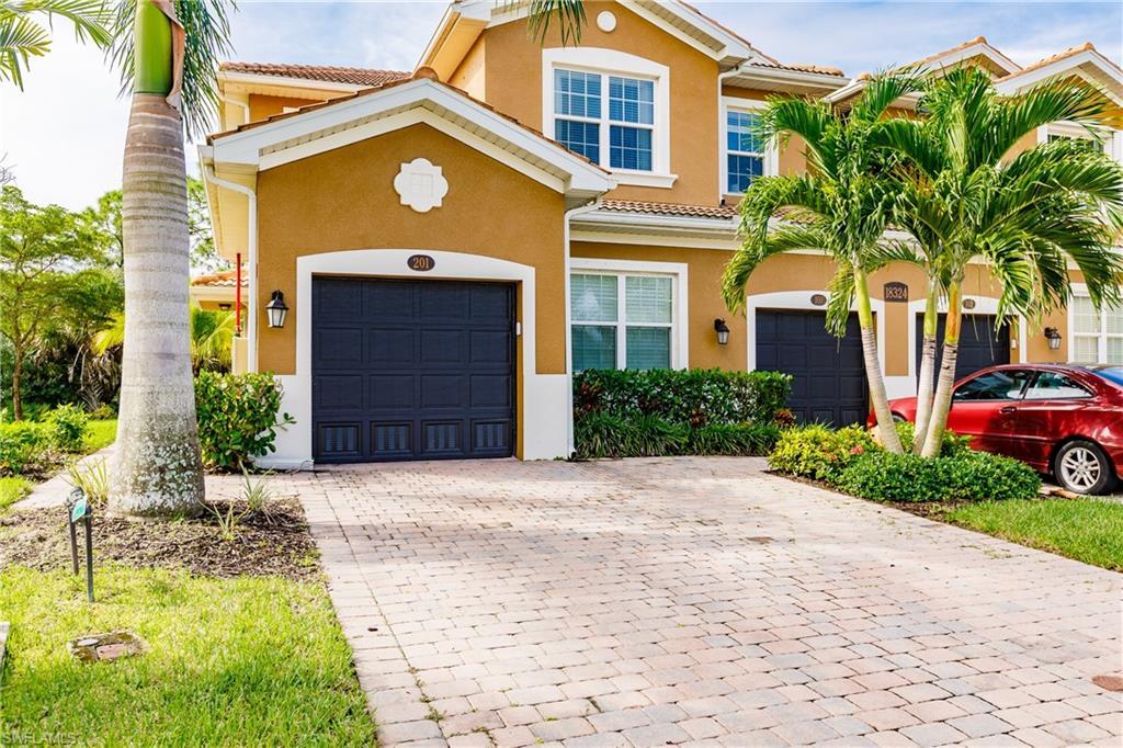 Creekside Preserve Real Estate Listings Main Image