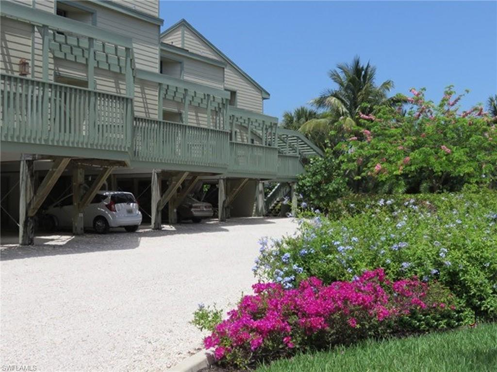 16709 Bocilla Palms Drive #20 Property Photo - BOKEELIA, FL real estate listing