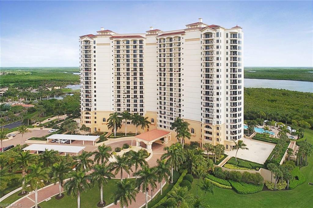 1050 Borghese Lane #403 Property Photo - NAPLES, FL real estate listing