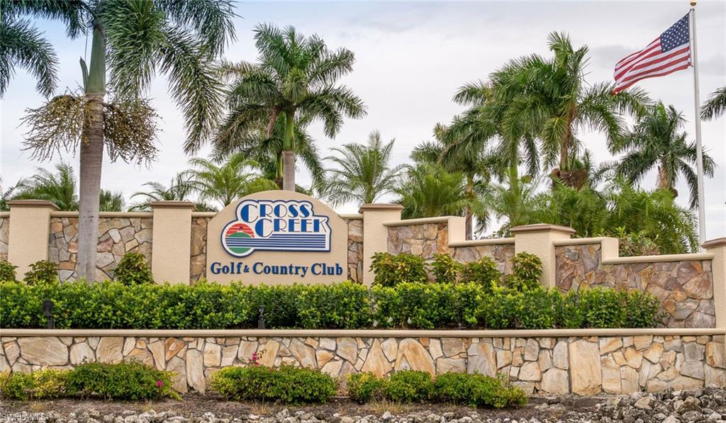8133 Breton Circle Property Photo - FORT MYERS, FL real estate listing