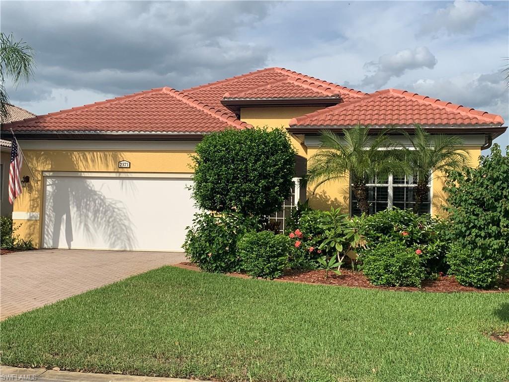 2371 BAINMAR Drive Property Photo - LEHIGH ACRES, FL real estate listing