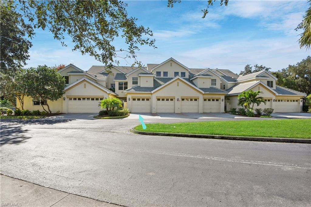 12030 Champions Green Way #212 Property Photo - FORT MYERS, FL real estate listing