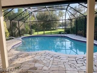 6221 Cypress Hollow Way Property Photo - NAPLES, FL real estate listing