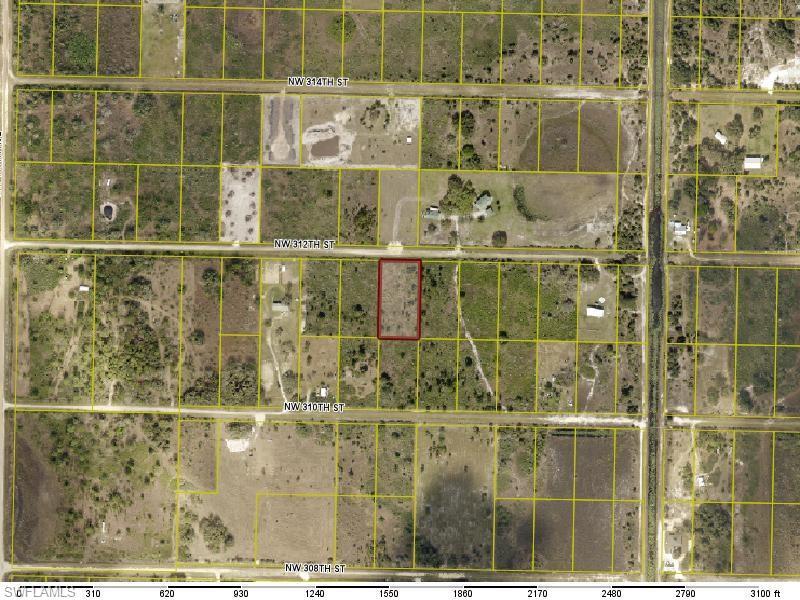 15526 NW 312th Street Property Photo - OKEECHOBEE, FL real estate listing