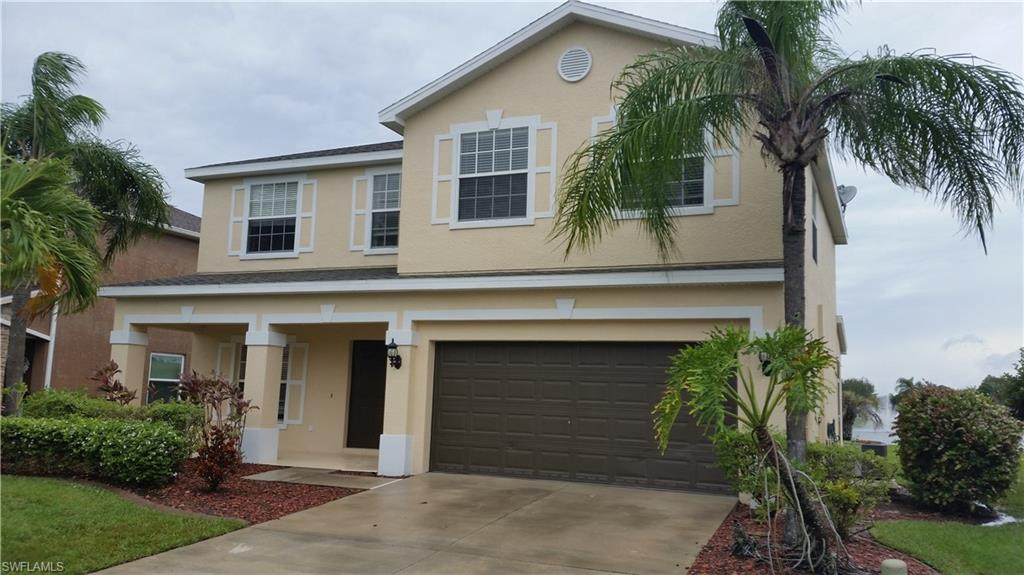 11415 Lake Cypress Loop Property Photo - FORT MYERS, FL real estate listing