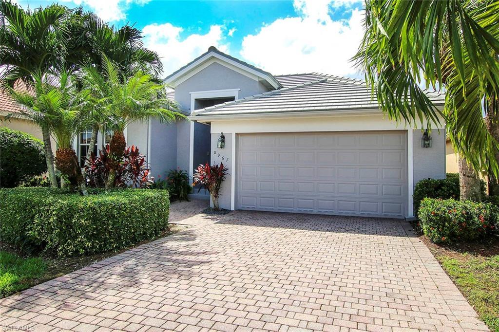 8967 Crown Bridge Way Property Photo - FORT MYERS, FL real estate listing