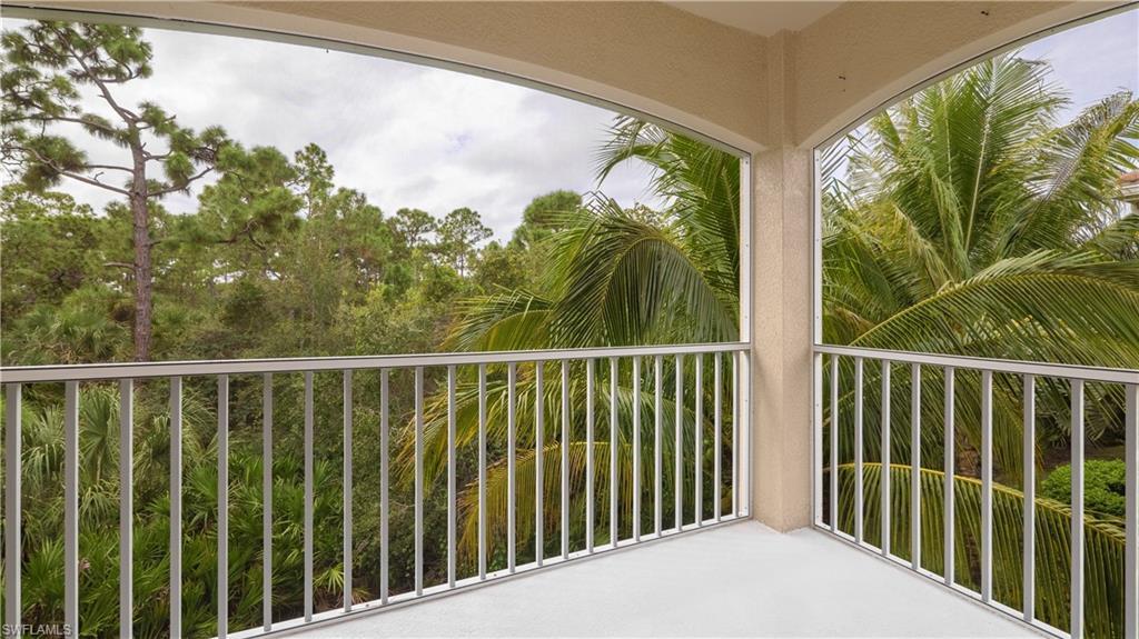 18205 Creekside Preserve Loop #202 Property Photo - FORT MYERS, FL real estate listing