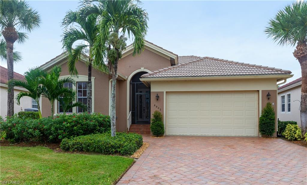 8902 Dartmoor Way Property Photo - FORT MYERS, FL real estate listing