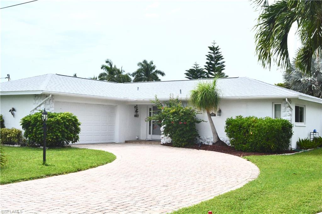 3106 SE 19th Place Property Photo - CAPE CORAL, FL real estate listing
