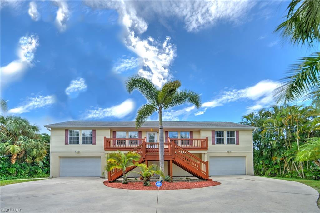 13291 Electron Drive Property Photo - FORT MYERS, FL real estate listing