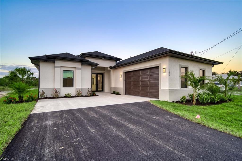 3771 24th Avenue NE Property Photo - NAPLES, FL real estate listing
