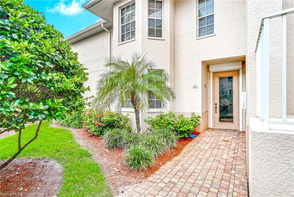 Coconut Shores Real Estate Listings Main Image