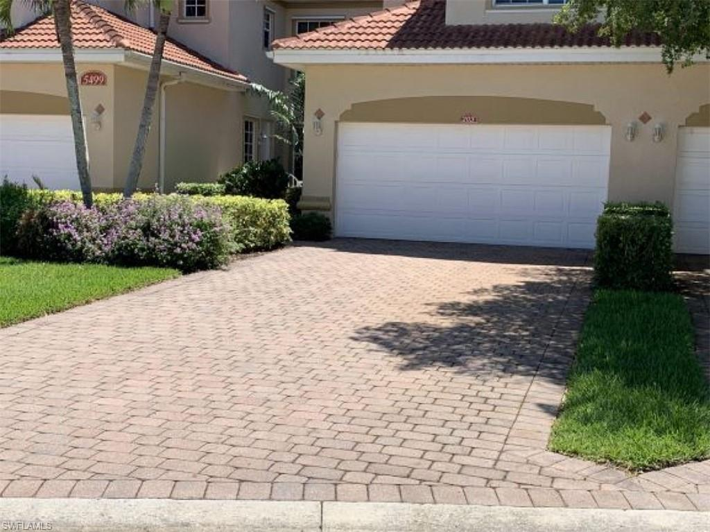 5499 Avon Park Court #203 Property Photo - FORT MYERS, FL real estate listing