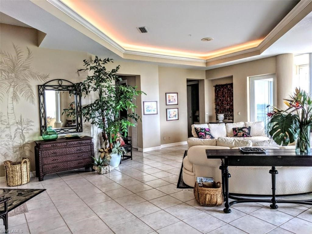 24330 Sandpiper Isle Way #502 Property Photo - BONITA SPRINGS, FL real estate listing