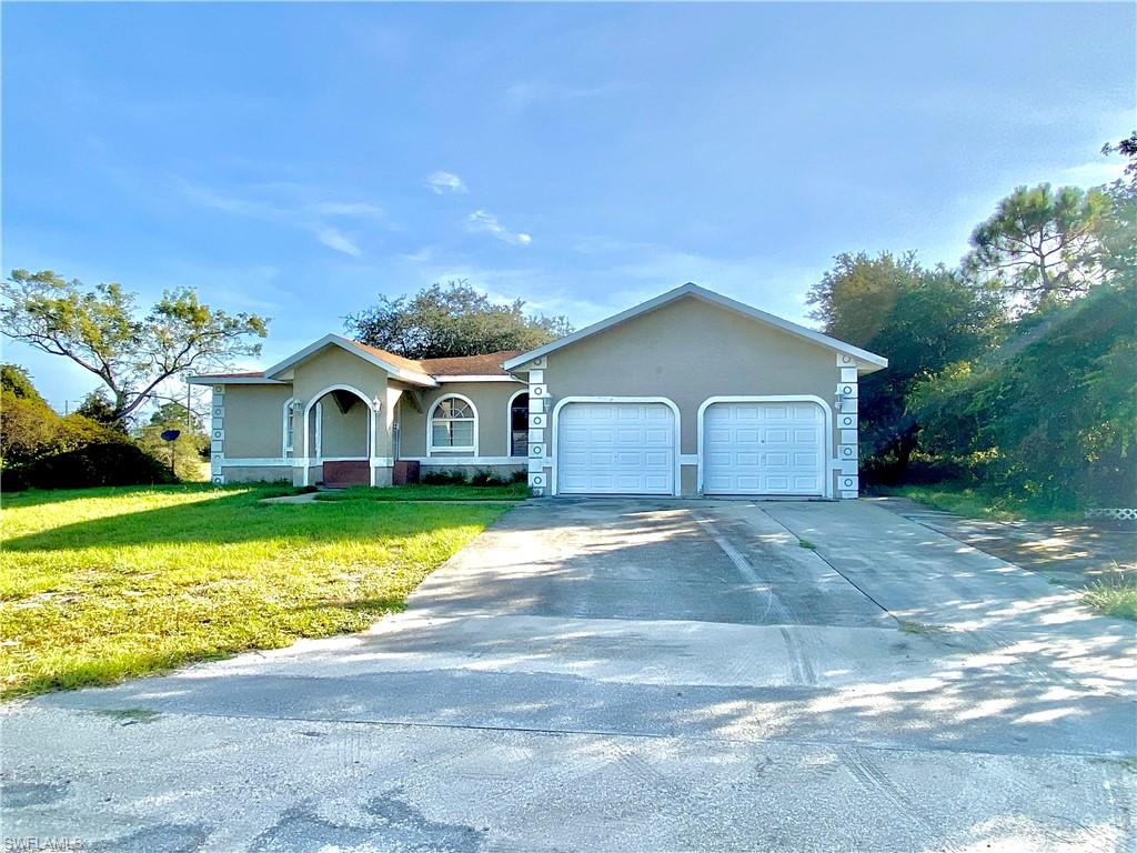 512 Morningside Drive Property Photo - LAKE PLACID, FL real estate listing