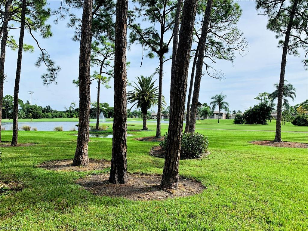5685 Trailwinds Drive #712 Property Photo - FORT MYERS, FL real estate listing