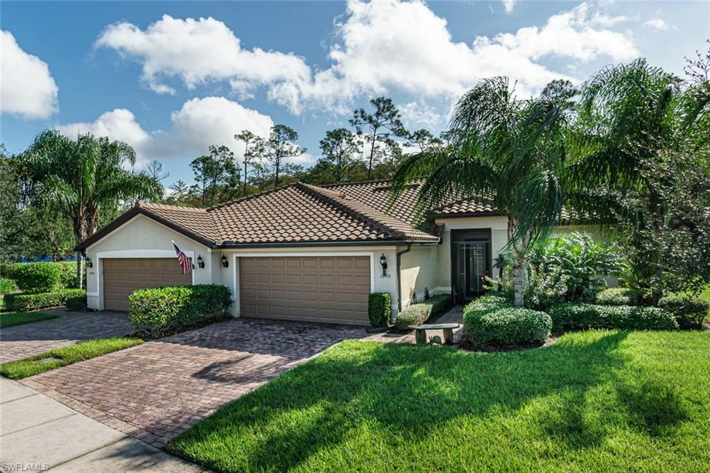 11705 Avingston Terrace Property Photo - FORT MYERS, FL real estate listing