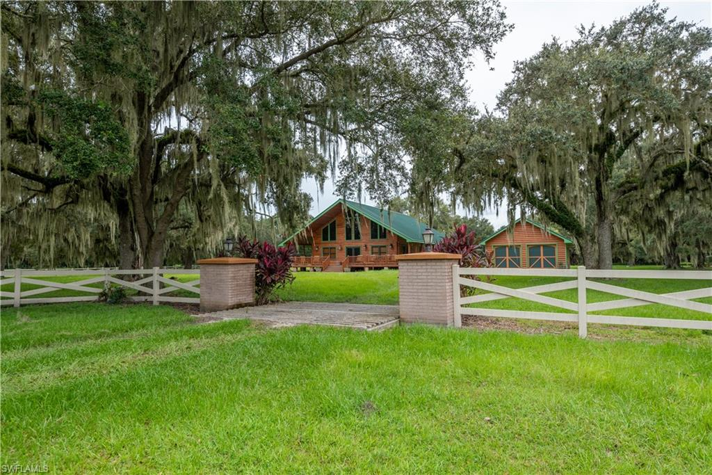 Myakka City Real Estate Listings Main Image