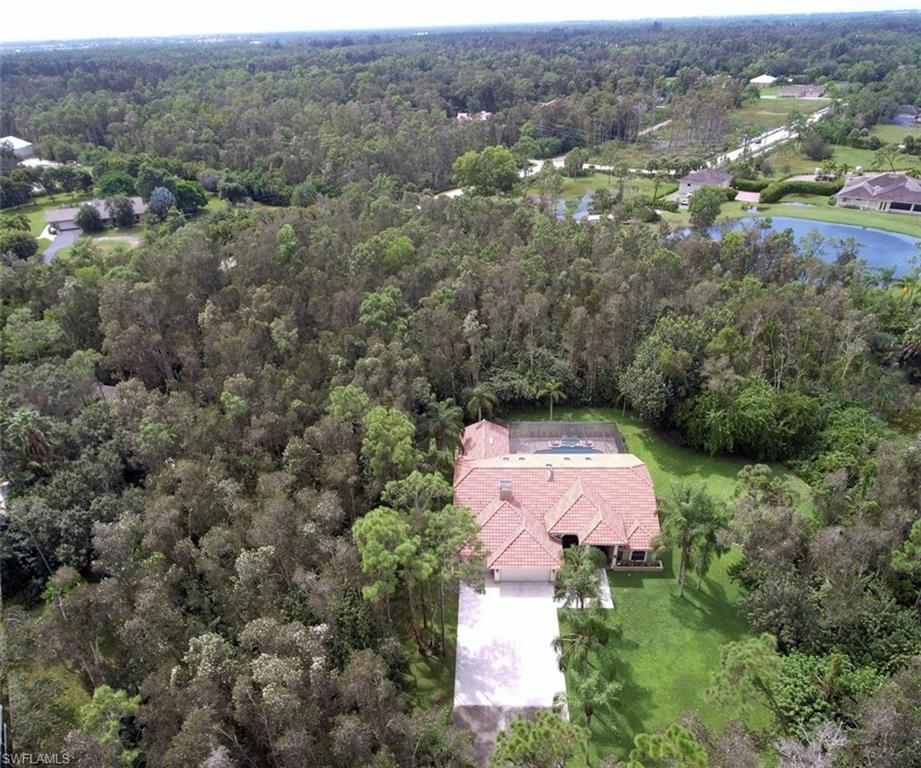 15450 Briar Ridge Circle Property Photo - FORT MYERS, FL real estate listing