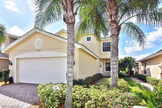 10292 Crepe Jasmine Lane Property Photo - FORT MYERS, FL real estate listing