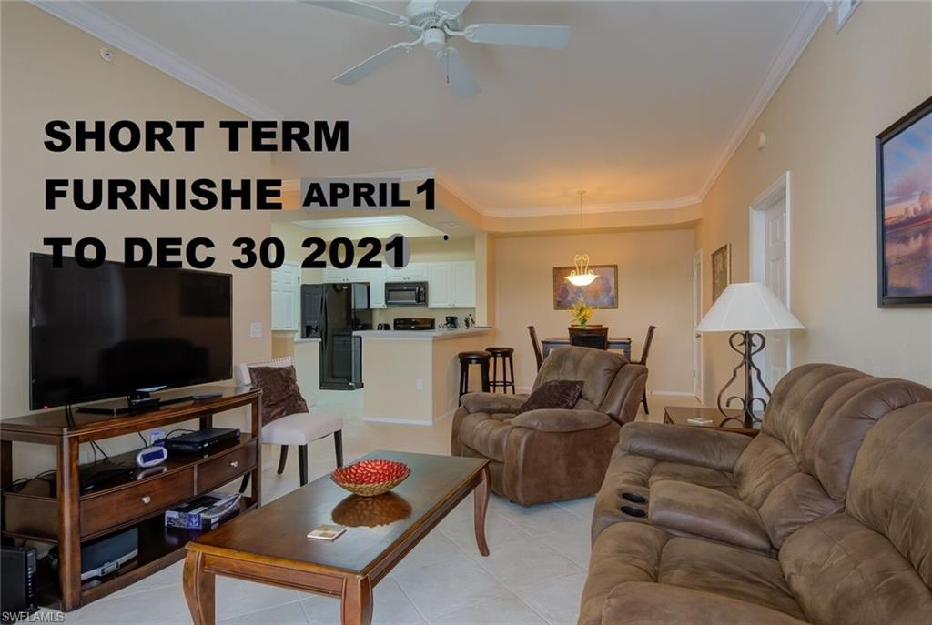 9005 Colby Drive #1911 Property Photo - FORT MYERS, FL real estate listing