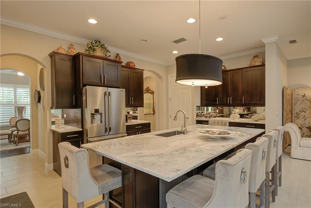 Carena Real Estate Listings Main Image