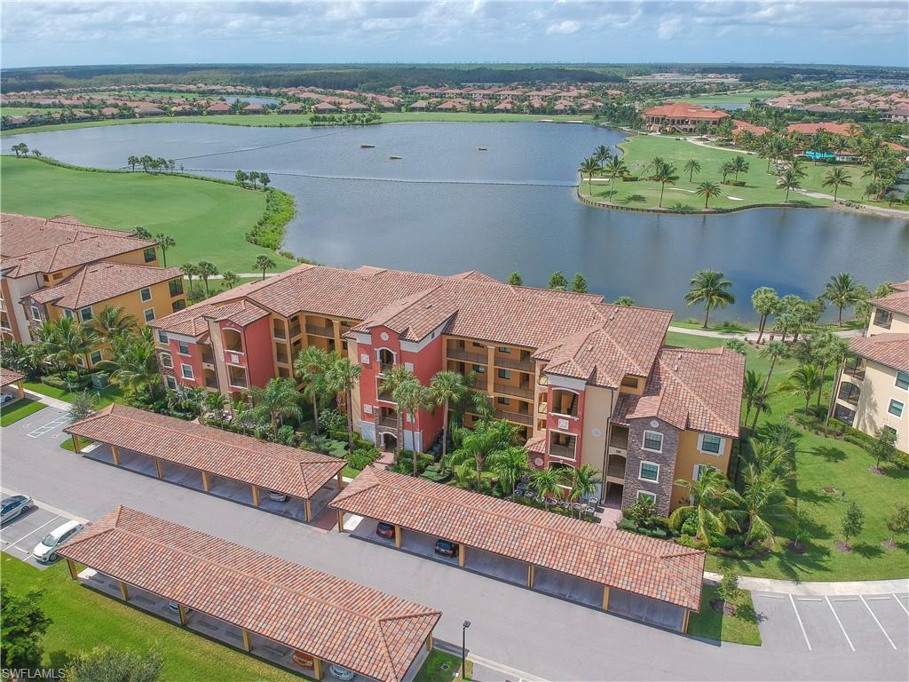 17941 Bonita National Boulevard #312 Property Photo - BONITA SPRINGS, FL real estate listing