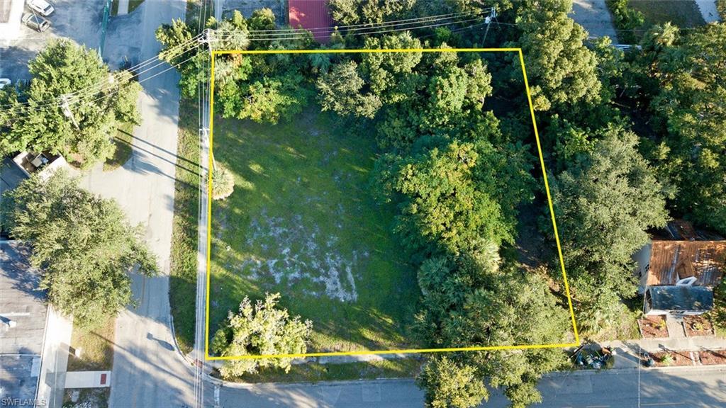 2103 & 2115 Hoople Street Property Photo