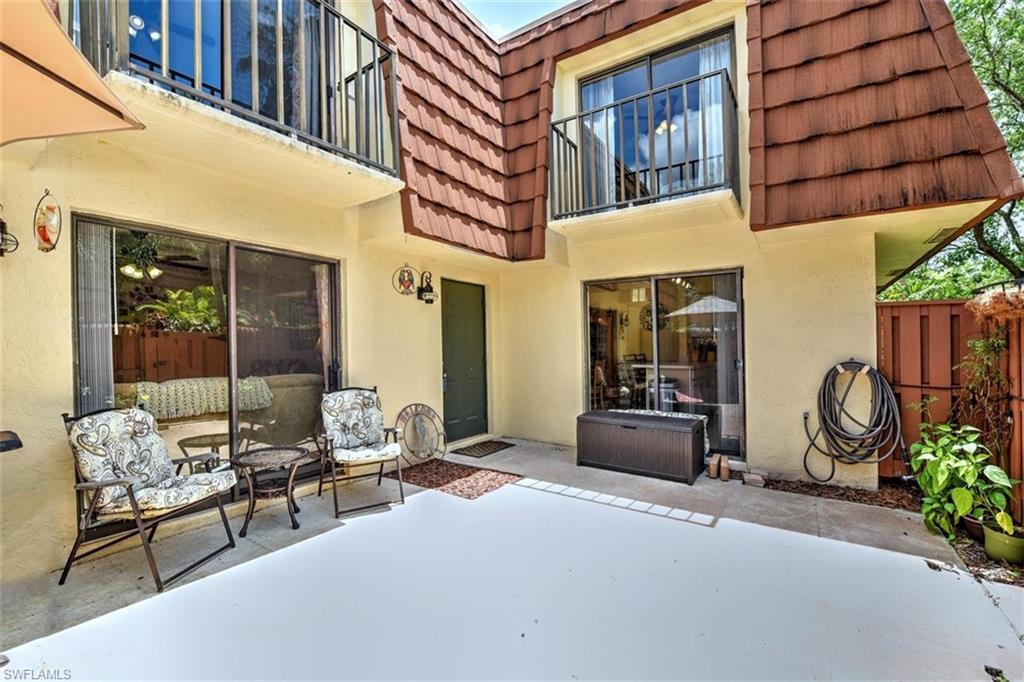 Cedarbend Real Estate Listings Main Image