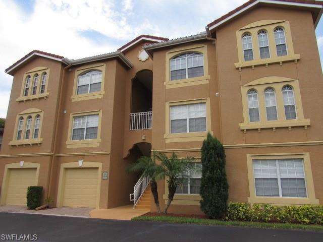 15630 Ocean Walk Circle #214 Property Photo - FORT MYERS, FL real estate listing