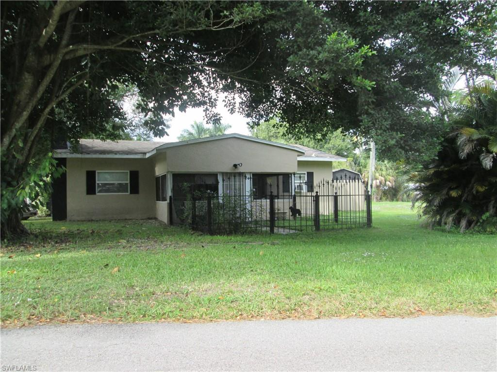74 Prospect Avenue Property Photo - FORT MYERS, FL real estate listing