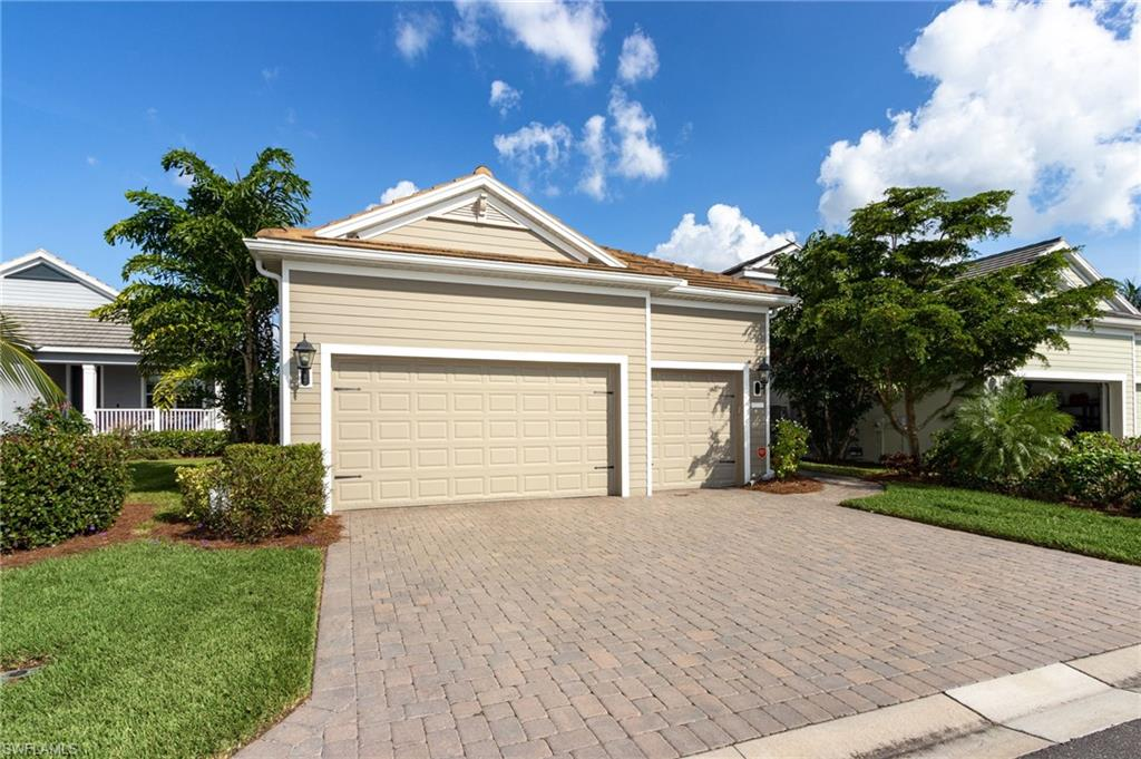 17773 Vaca Court Property Photo - FORT MYERS, FL real estate listing