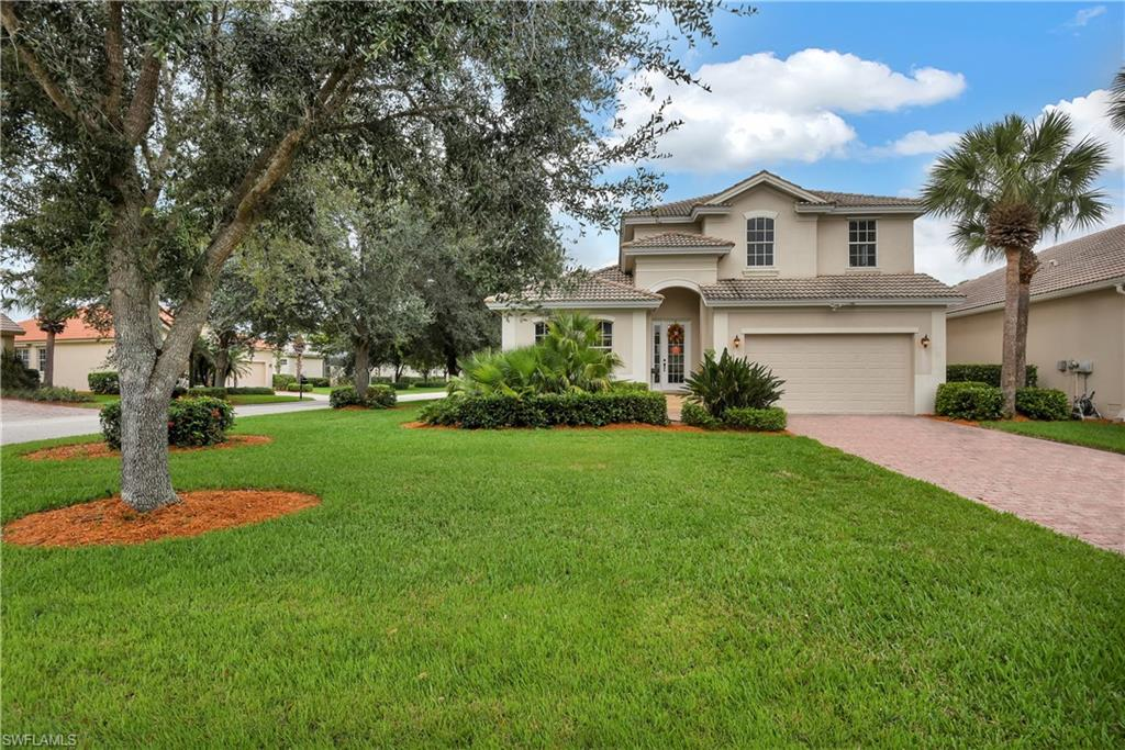 8910 Dartmoor Way Property Photo - FORT MYERS, FL real estate listing