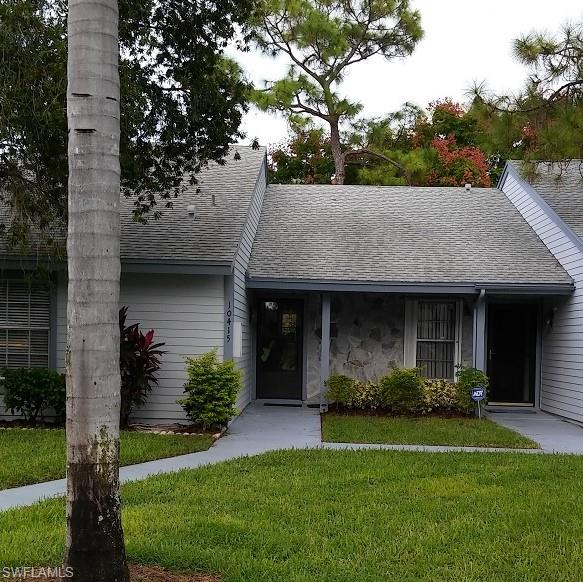 10415 New Bedford Court Property Photo - LEHIGH ACRES, FL real estate listing
