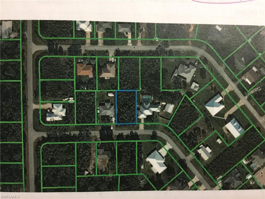 1507 Tamah Boulevard Property Photo - LAKE PLACID, FL real estate listing