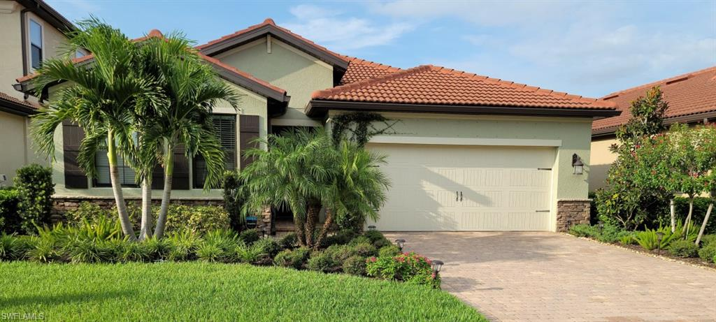 14445 Tuscany Pointe Trail Property Photo - NAPLES, FL real estate listing