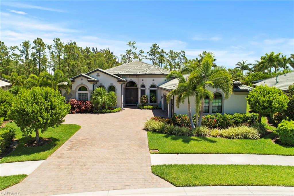 23072 Sanabria Loop Property Photo - BONITA SPRINGS, FL real estate listing