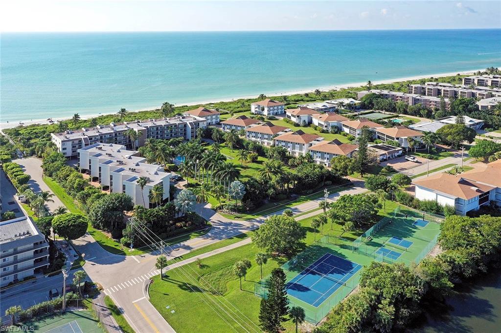 1299 Middle Gulf Drive #232 Property Photo - SANIBEL, FL real estate listing