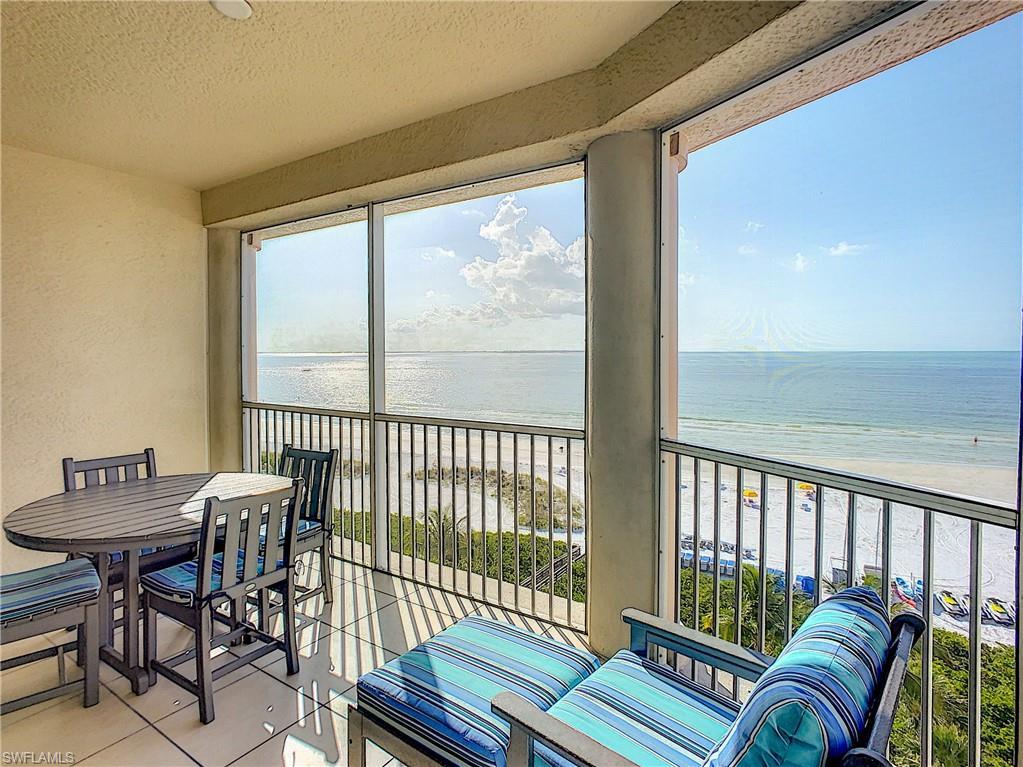 190 Estero Boulevard #505 Property Photo - FORT MYERS BEACH, FL real estate listing