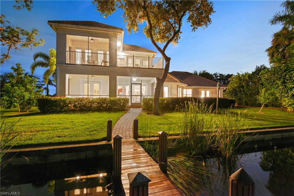 13386 Island Road Property Photo - FORT MYERS, FL real estate listing